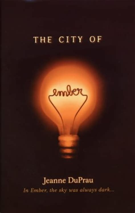 the city a novel books children s books reviews the city of ember bfk no 146