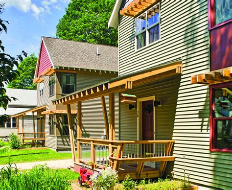 the brightbuilt home maine boats homes harbors