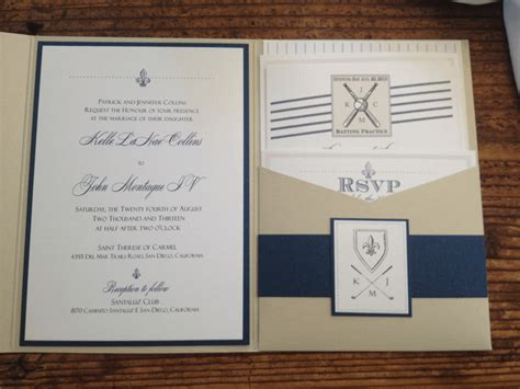 golf themed wedding invitations s details navy blush and a golf wedding