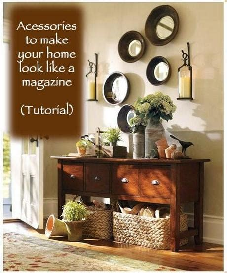 home decorating magazines help people to their build house top accessories to make your home look like a magazine