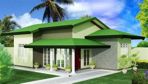 home design courses in sri lanka house plan srilanka joy studio design gallery best design