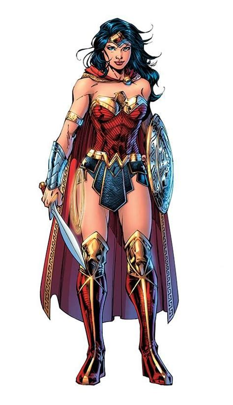 libro wonder woman the rebirth 975 best images about artist jim lee on wonder woman l wren scott and psylocke