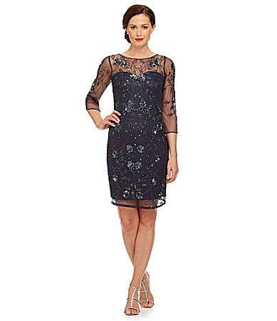 patra beaded illusion floral dress 70 best of the groom fashion images on