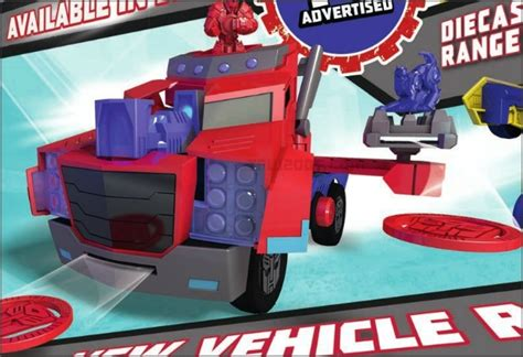 christmas worldlights transformers ebay uk closer look at simba dickie transformers robots in disguise toys transformers news tfw2005