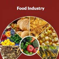 food business work and employment by pixelliebe a royalty in food industry food industry vacancies food
