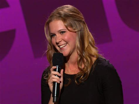 hot blonde stand up comedian why do female comedians even exist srs bodybuilding