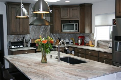 granite countertops and kitchen remodels in lakewood co