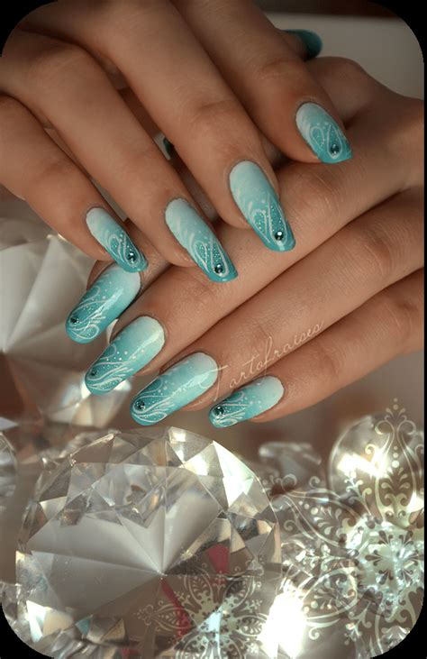 Amazing Nail Designs by 29 Amazing Nail Motorloy