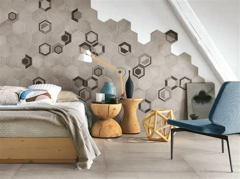 colorare le pareti della da letto foto piastrelle per rivestire le pareti della da