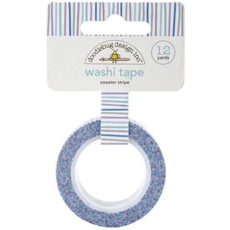 doodlebug designs washi 1000 images about washi s lover on washi