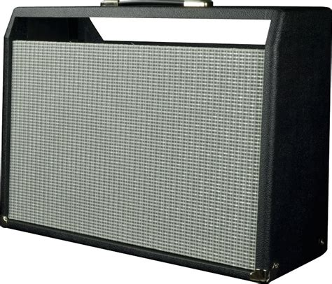 guitar speaker cabinet kits blackface vibrolux reverb 174 style guitar lifier combo