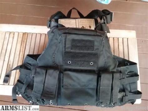 navy seal gear for sale armslist for sale navy seal lbt 2564a carrier vest