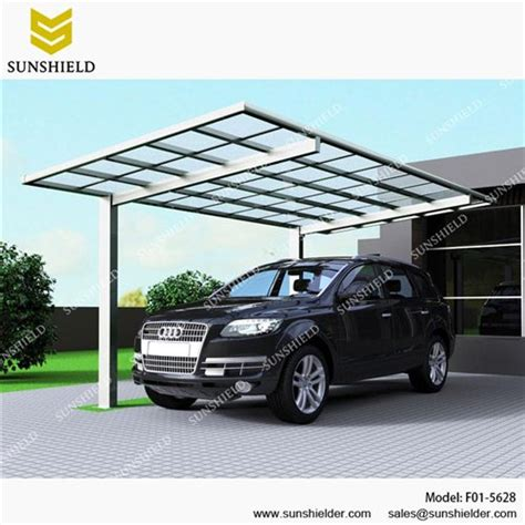 Metal Roof Car Shelter by Metal Roof Car Shelter 28 Images Carports Metal