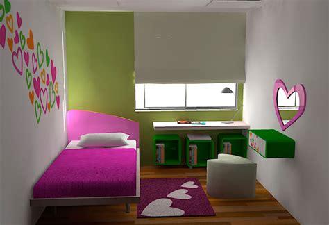 fotos de cuartos juveniles cuartos juveniles bogot 225 dise 241 o y decoraci 243 n