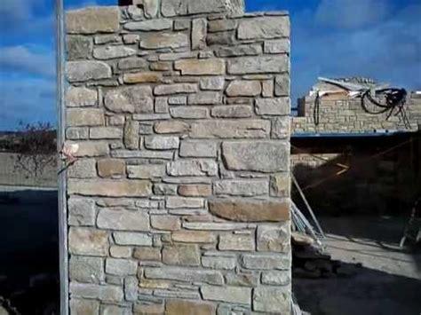 construccion casas de piedra construcciones casas de piedra