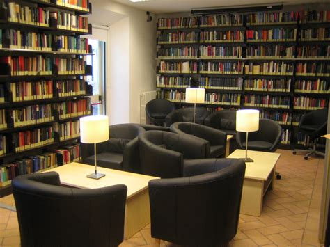 file aur library study room jpg