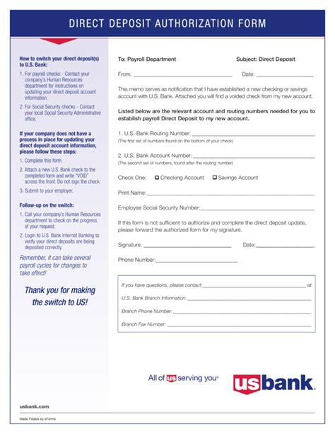 authorization letter for bank deposit pdf authorization letter for bank deposit word 28 images