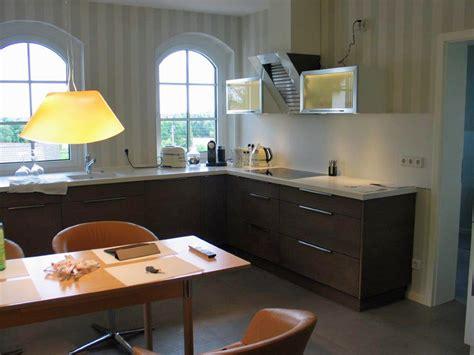 ikea küchenplaner nach hause ikea liatorp wohnzimmereinrichtung
