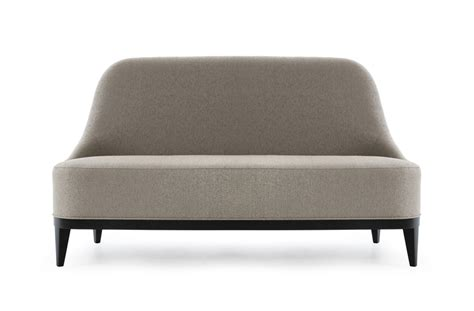 sofa stanley stanley sofas armchairs the sofa chair company