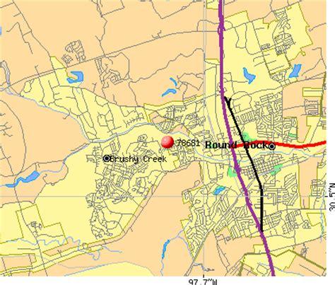 zip code map round rock tx 78681 zip code round rock texas profile homes