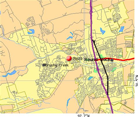 rock texas map 78681 zip code rock texas profile homes apartments schools population income