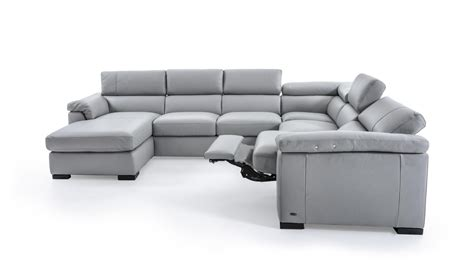 Recliner Sofa Melbourne Recliner Sofa Melbourne 18 Recliner Sofa Melbourne Single Home Lounge Bed Sc 1 St Brokeasshome