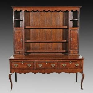 What Is A Dresser Called by What Is That Of Furniture Called Latique Antiques