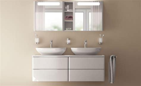Badezimmer Moebel by M 246 Bel F 252 Rs Badezimmer Badezimmer 2016