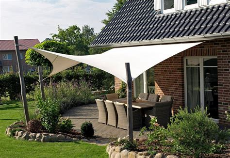 terrasse kaufen sonnensegel terrasse kaufen sonnensegel kaufen hohmann