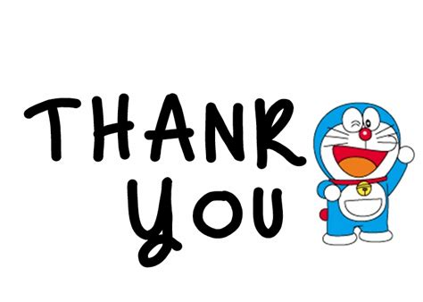 Thank You Sticker Stiker Ucapan Terimakasih Lego thanks gif find on giphy
