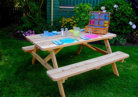 cheap picnic bench cheap picnic benches 28 images buy cheap plastic picnic table compare sheds garden