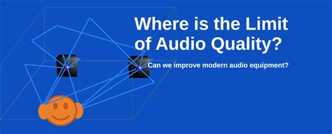 which audio format gives best sound quality dsf converter audio files on mac os x windows software