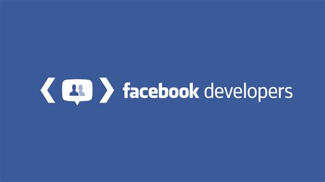 www facebook com the facebook sharing debugger is an essential content