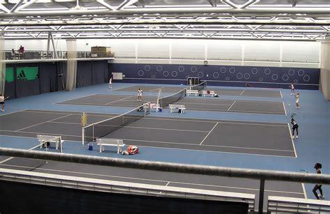 indoor tennis courts tennis court wikipedia