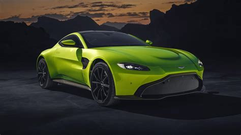 aston martin v8 vantage top gear this is the all new aston martin vantage top gear