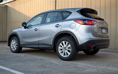 mazda 2 crossover 3dtuning of mazda cx 5 crossover 2013 3dtuning com