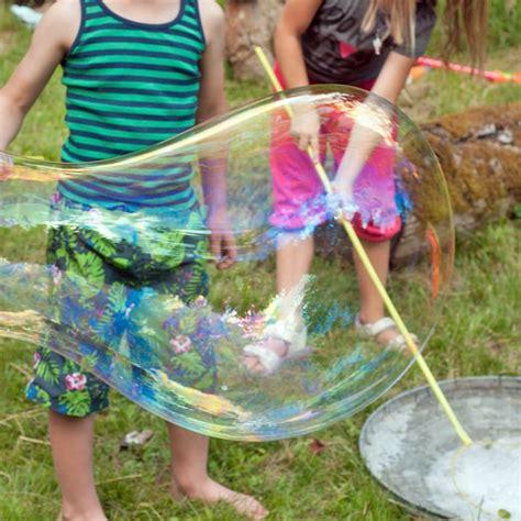 Kindergeburtstag Spiele Mit Wasser 4538 by Diy Kinderspiele Mit Wasser Und Seife Buffet