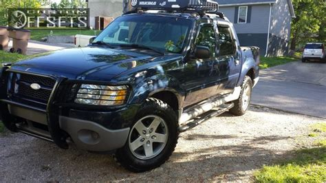 auto body repair training 2002 ford explorer on board diagnostic system 2002 ford explorer sport trac body kits