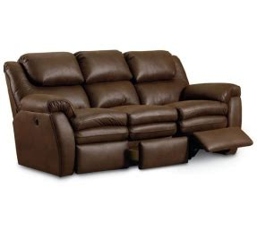leather wall hugger recliner sofa wall hugger leather recliner foter