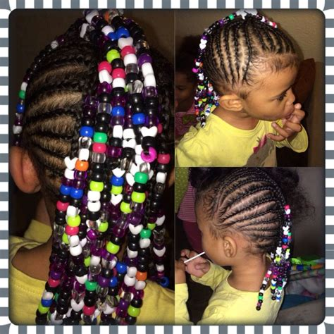 mixed braided toddler hairstyles pin by ashleigh johnson on hair styles for little girls