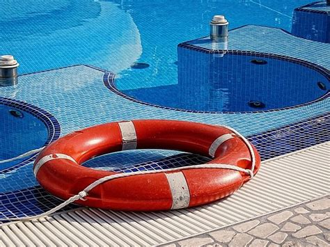blue living room accent: on proper pool maintenance and supplies http wwwreparationsusa