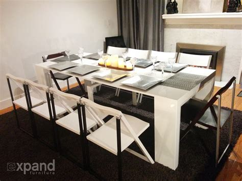 expand furniture junior giant table expand furniture
