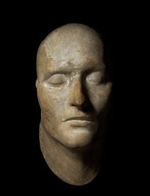 who has died in may 216 216 best images about famous life and death masks on