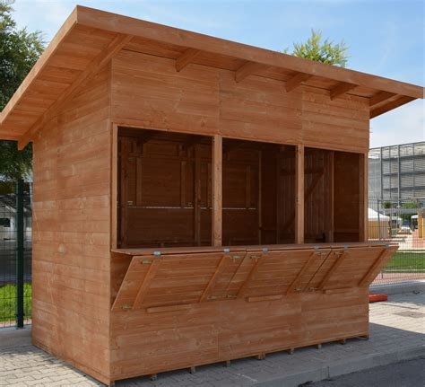 casette giardino prefabbricate casette prefabbricate da giardino vendita casette