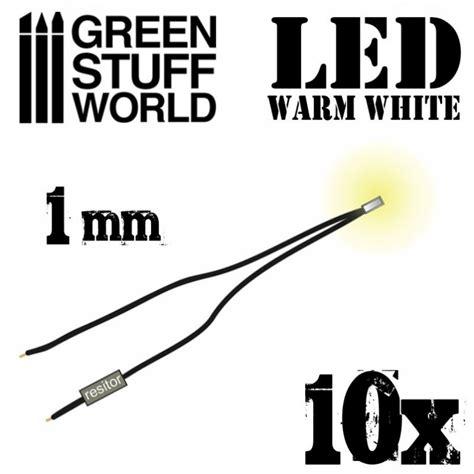 warm led lights warm white led lights