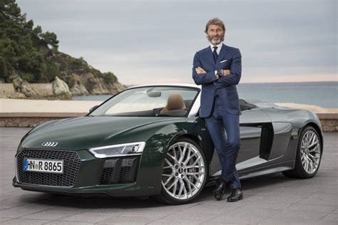 stephan winkelmann house volkswagen winkelmann leaves audi sport to take reins at