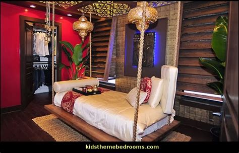 exotic bedroom ideas decorating theme bedrooms maries manor exotic global