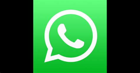 Find On Whatsapp Whatsapp Messenger On The App Store