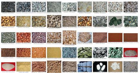 comprar piedras jardin donde comprar triturados cuarzo y piedra para decoracion