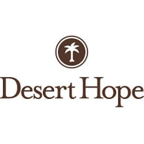 Free Detox Centers In Las Vegas Nevada by Desert Addiction Treatment Center In Las Vegas 2465